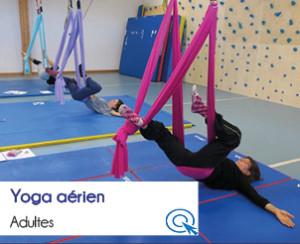 -stage vacances-scolaires-yoga-aérien-cie-drapés-aériens