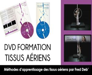 accueil-DVD-formation-cie-drapés-aériens