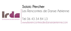 signature lrda_soizic-percher