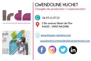 Signature lrda - Gwendoline - Bis