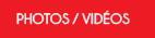 bouton photos-videos rouge