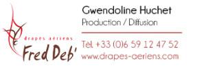 signature cie_Gwendoline Huchet_diffusion