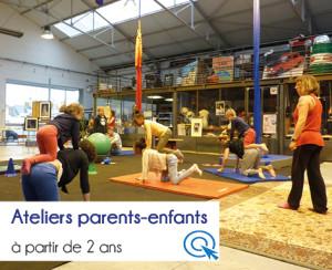 -stage vacances-scolaires-ateliers-parents-enfants-cie-drapés-aériens