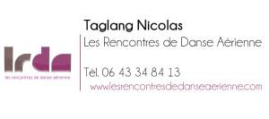 signature lrda-taglang-nicolas