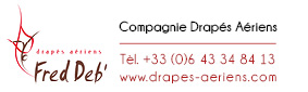 siganture_compagnie72